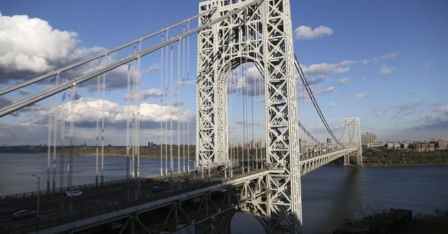 Judge rules New Jersey isn't liable in Bridgegate lawsuit