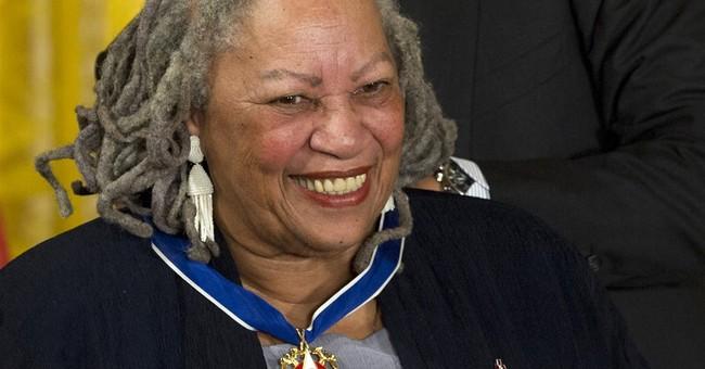 Toni Morrison, Joan Didion among those in PEN online archive