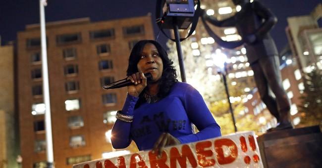 Maryland board OKs settlement in police custody death case