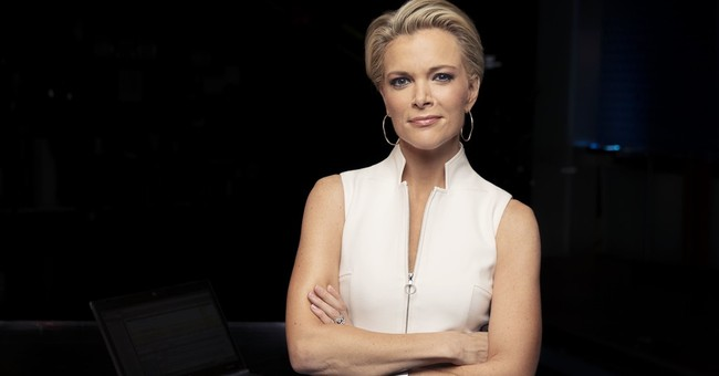 Viewers taking wait-and-see attitude toward Megyn Kelly