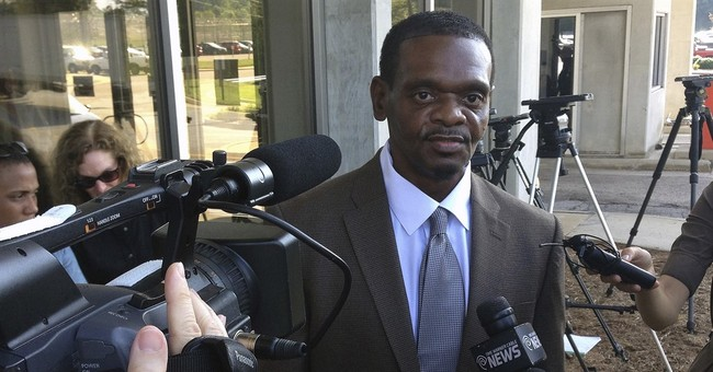 Advocate: 2 pardoned brothers steered into financial straits