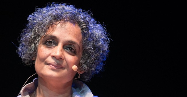 Colson Whitehead, Arundhati Roy among Man Booker contenders