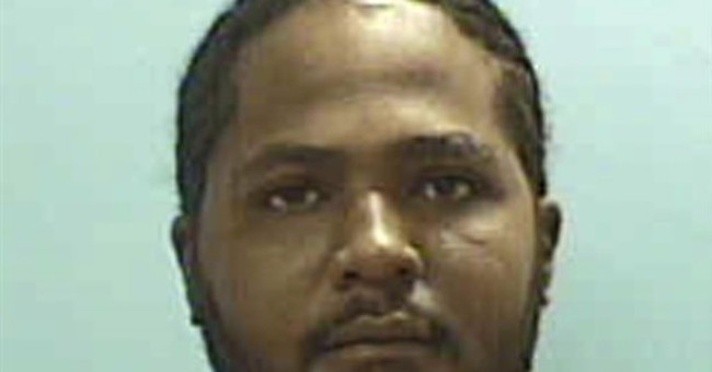 Grand jury to get case of man accused of killing 8