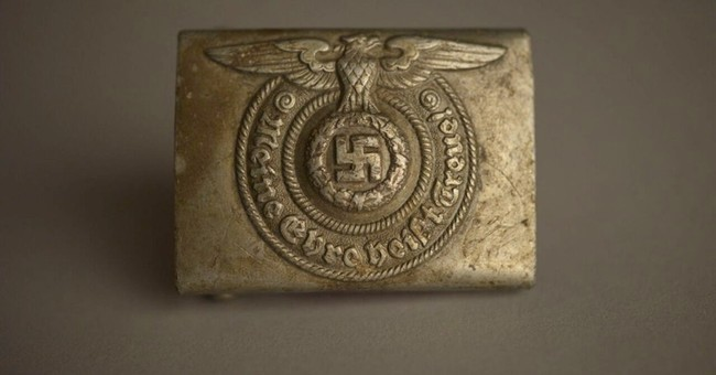 Items from Auschwitz death camp to tour Europe, America