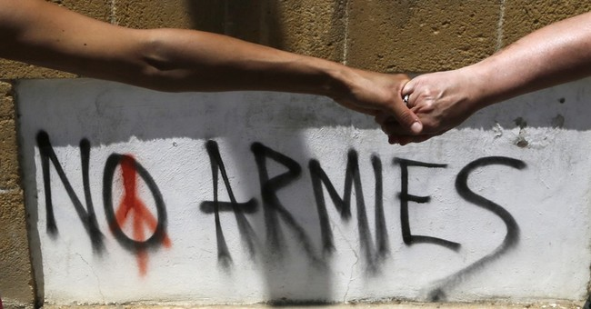 UN: Cyprus rivals need to keep commitment to reunification