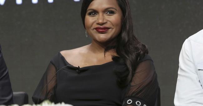 'Mindy Project' final season promises clarity on key romance