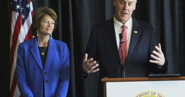 GOP dealt stiff blow in Senate's bid to repeal 'Obamacare'