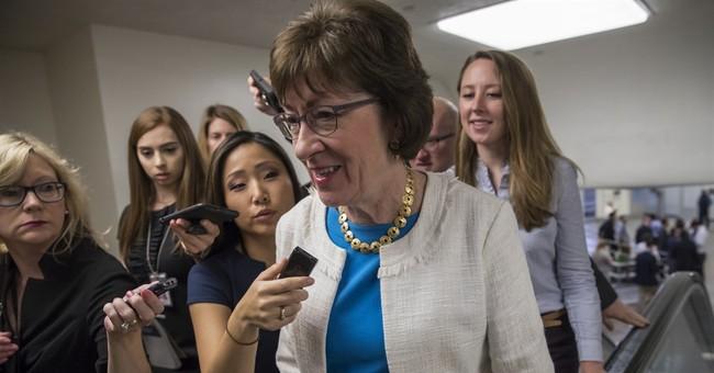 GOP blame-a-thon over health bill crash, but no clear path