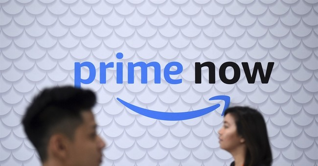 Amazon reaches for millions in Southeast Asia's cyberspace
