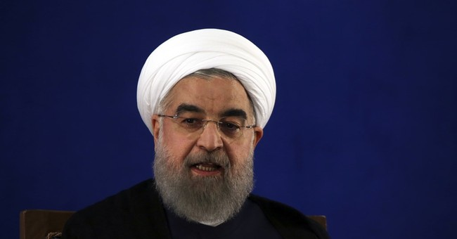 AP sources: US seeks to test Iran deal with more inspections