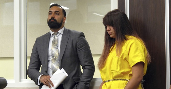 No bail reduction in California crash recorded on Instagram