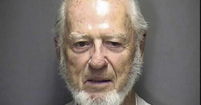 Ex-priest in Boston sex abuse scandal released from prison
