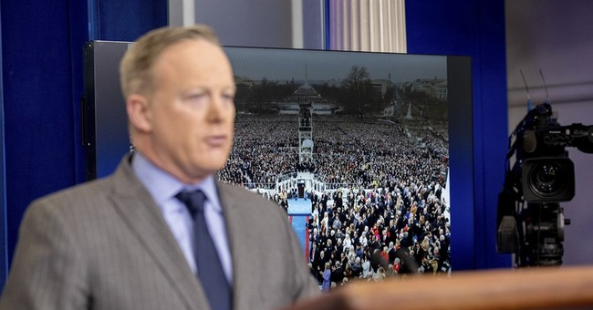 Trump's 'war with the media' raises questions of trust