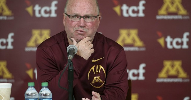 On a healthy path, Jerry Kill returns to coaching at Rutgers