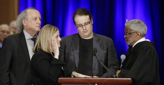 Nashville mayor's son mourned after apparent drug overdose