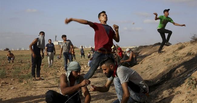 Analysis: Jerusalem shrine crisis hardens leaders' positions