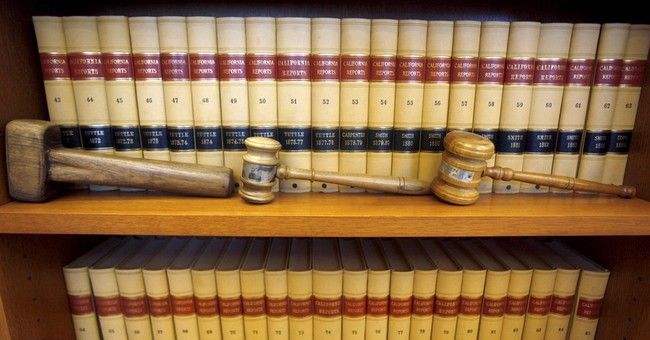 California considers lower bar for its tough lawyer exam