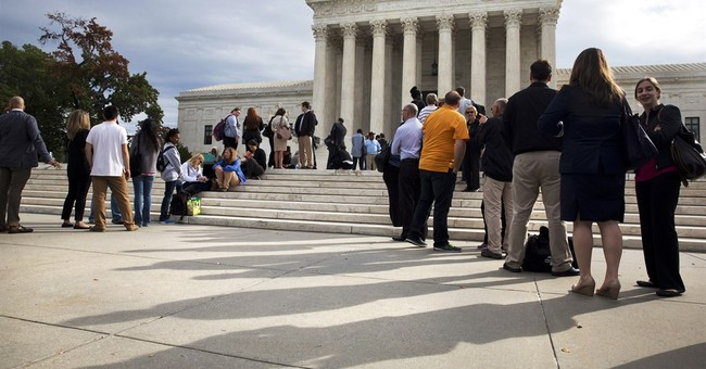 Supreme Court rulings reshape penalties for young offenders