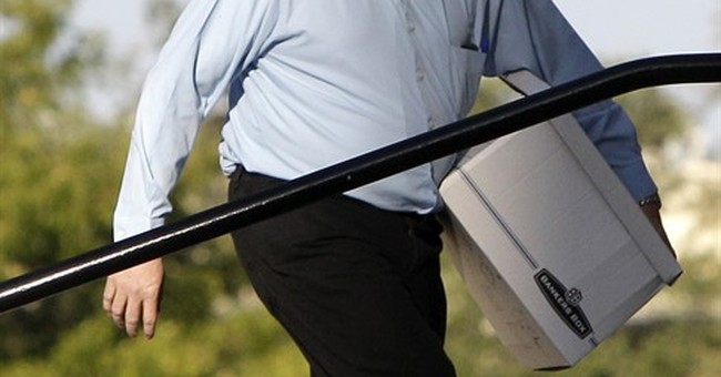 FBI: Men who spotted polygamous leader will split reward