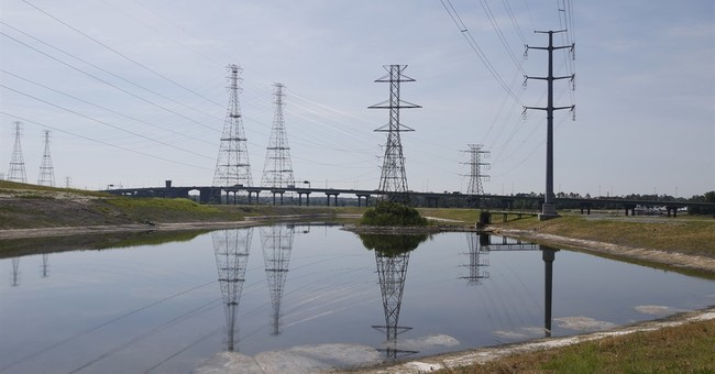 Advocates oppose EPA's delay of coal plant pollution limits