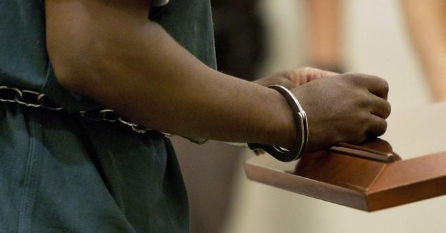 Q&A: A look at action around tough sentencing of juveniles