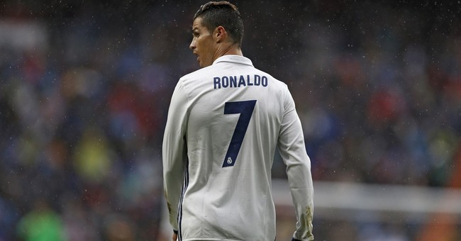 Ronaldo tells judge he has 'never tried to avoid taxes'
