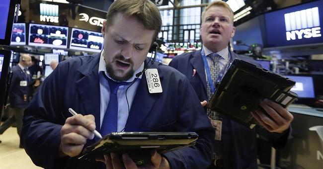 Asian stocks stronger on upbeat earnings, China factory data