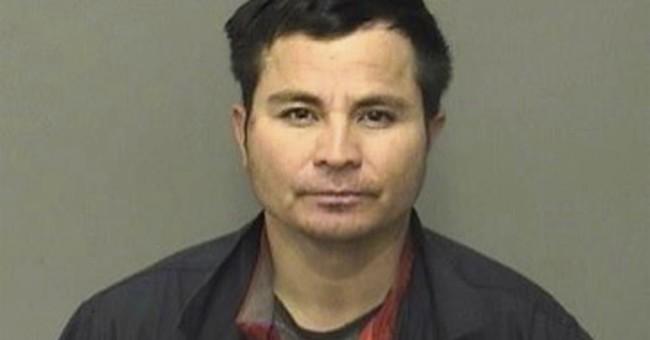 Officer screams he was hit in fatal California shooting