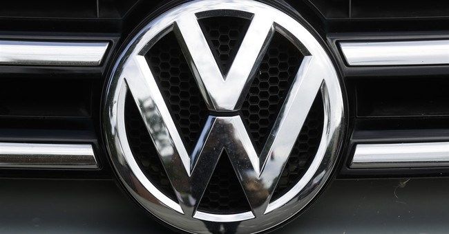 EU anti-fraud office wraps up Volkswagen loans probe