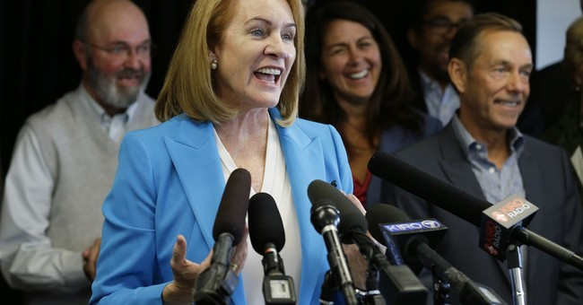 Durkan takes early lead in primary to replace Seattle mayor