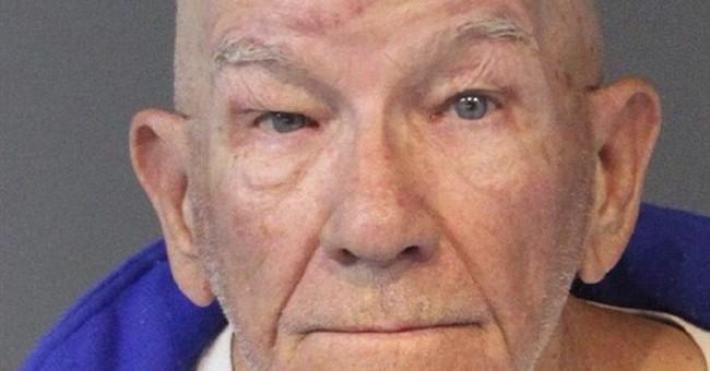 Homeless lifelong bank robber gets 15 years for Reno holdup