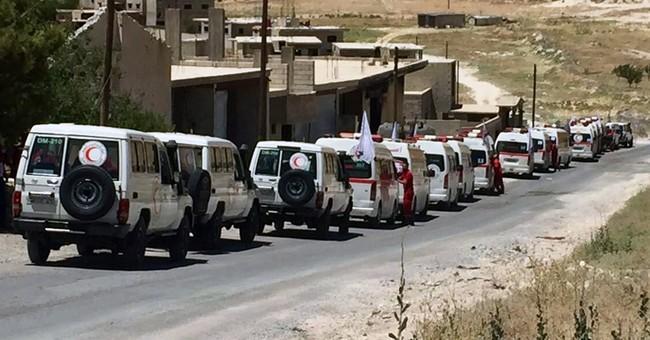 Delays, hesitation mark Syrians' return from Lebanon