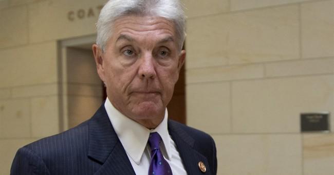 House ethics panel clears NM Democrat, Texas Republican