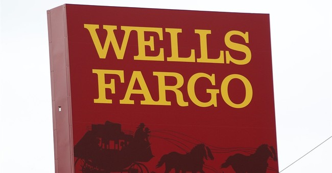 Wells Fargo faces lawsuits, angry lawmakers over car lending