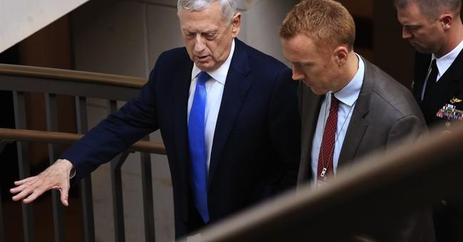 Report: Trump fumed about Afghanistan in tense meeting