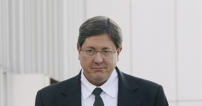 Polygamous leader's head injuries cited in trial delay bid
