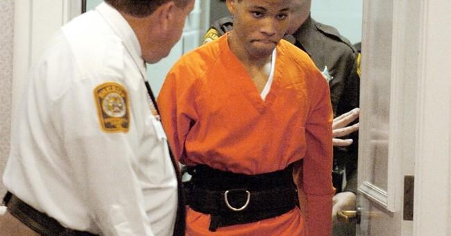 High court juvenile lifer ban spurs wider review of cases