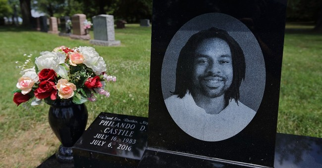 Father of Philando Castile wants a portion of settlement