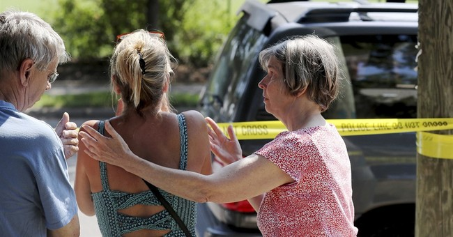 The Latest: 2nd body found in rubble after school explosion