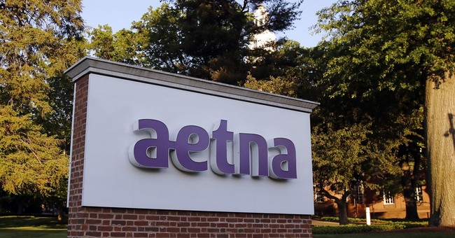 Aetna trumps 2Q expectations after scaling back ACA coverage