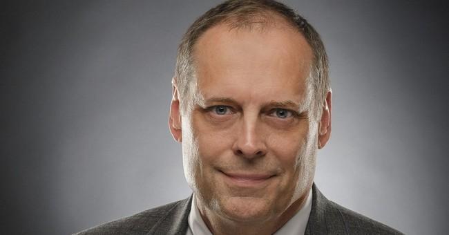 AP names 3 new deputy chiefs of bureau in Washington