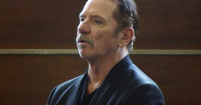 'Dukes of Hazzard' star regrets arrest, aims for sobriety