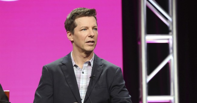 NBC announced season 2 for 'Will & Grace' reboot pre-debut