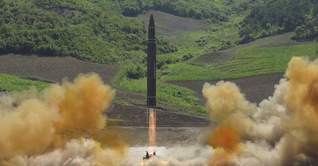France, UK, Japan want speedy vote on new NKorea sanctions