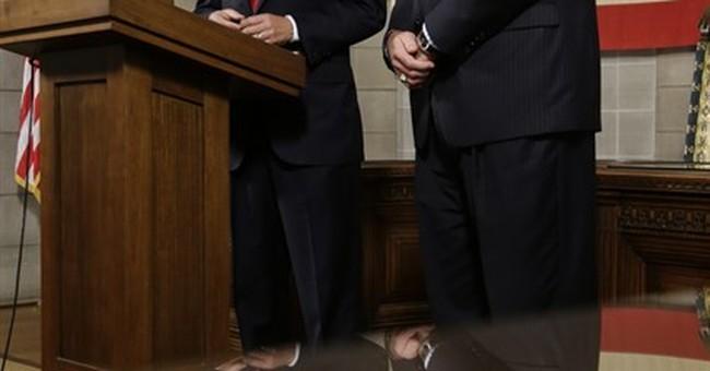 Nebraska State Patrol probe finds widespread impropriety