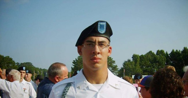 Indiana soldier among 2 killed in Afghanistan attack