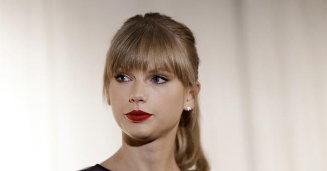 Taylor Swift, ex-radio host head to court over groping claim