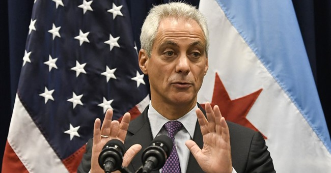 Chicago to sue US Justice Department over funding threat