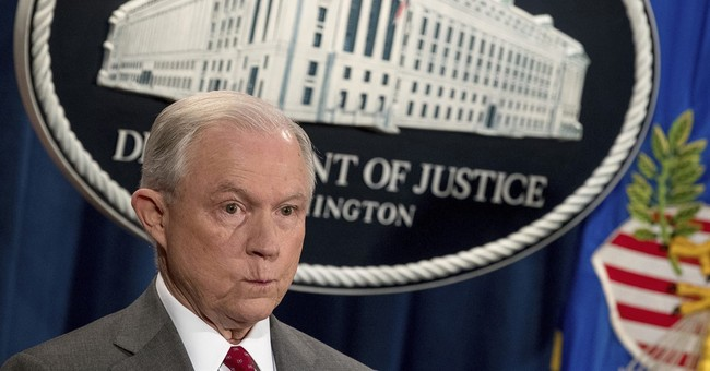 Huff, puff, pass? AG's pot fury not echoed by task force