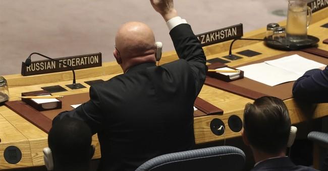 a5feb354781 usatoday.com UN imposes tough new sanctions on North Korea